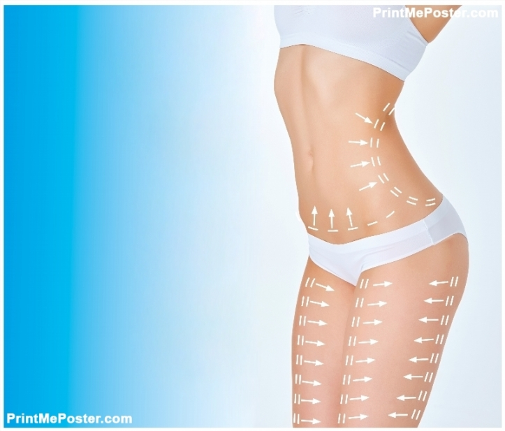 bigstock-The-cellulite-removal-plan-Wh-119122667
